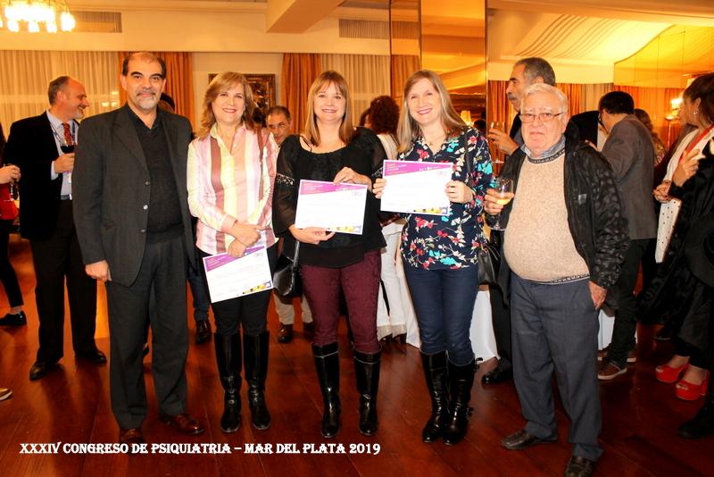 Premio-APSA-2019